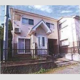 中古戸建 (厚木戸室3丁目)