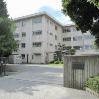 神奈川県海老名市/東急ドエル海老名プラーザ